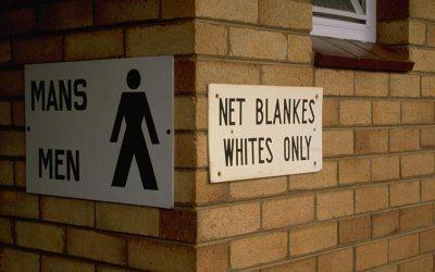 apartheid-image.jpg