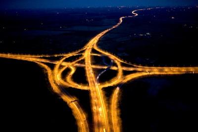 autopista.jpg
