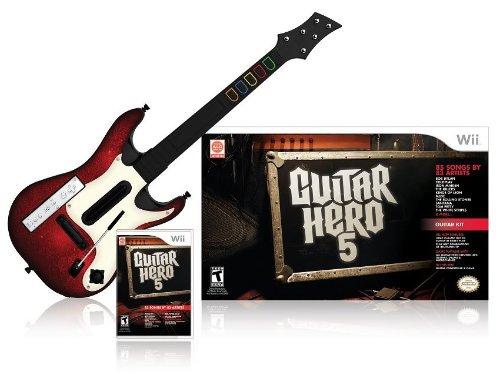guitar_hero_5_wii