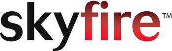 skyfire_logo